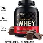 Donde comprar Productos de Optimum nutrition - Top 20