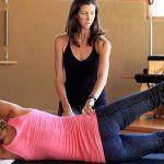 Comprar Aro De Pilates   al mejor precio - Los 10 Mejores