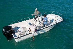 Comprar Barcas De Pesca barato  al mejor precio - Los 20 Mejores