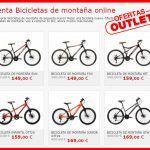 Comprar Bicicleta Adulto mas barato online  - Los 10 Mejores