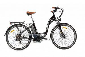 Comprar Bicicleta De Paseo   al mejor precio - Los 15 Mejores