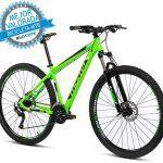 Comprar Bicicleta Mujer barato  al mejor precio - Los 10 Mejores