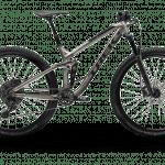 Comprar Bicicletas De Montaña Ofertas barato   - Los 20 Mejores