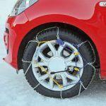 Comprar Cadenas Nieve mas barato  al mejor precio - Los 15 Mejores
