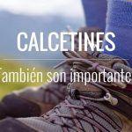 Comprar Calcetines Camino De Santiago mas barato   - Los 20 Mejores