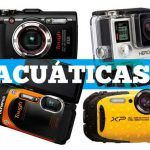 Comprar Camara Acuatica barato   - Los 15 Mejores