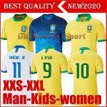 Comprar Camisetas Futbol Americano barato online  - Los 20 Mejores