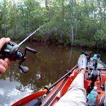 Comprar Caña De Pesca mas barato   - Los 20 Mejores