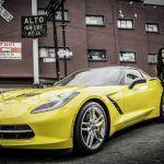 Comprar Carro    - Los 10 Mejores