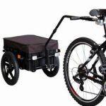 Comprar Carro Para Bicicleta mas barato online  - Los 20 Mejores
