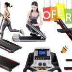 Comprar Cintas Fitness barato   - Los 10 Mejores