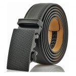 Comprar Cinturon mas barato  al mejor precio - Los 10 Mejores