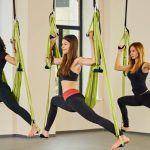 Comprar Columpio Yoga mas barato  al mejor precio - Los 20 Mejores