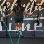 Comprar Cuerda Para Saltar barato  al mejor precio - Los 15 Mejores