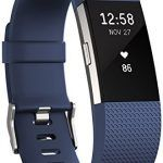 Comprar Fitbit Charge 2 mas barato  al mejor precio - Los 10 Mejores