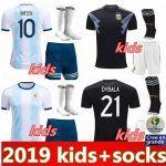 Comprar Futbol Niños mas barato online - Los 20 Mejores