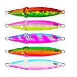 Comprar Jigs de pesca mas barato   - Los 20 Mejores