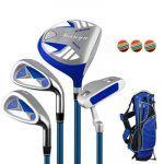 Comprar Juegos de palos de golf mas barato  al mejor precio - Los 15 Mejores