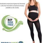 Comprar Mallas Embarazada   al mejor precio - Los 15 Mejores
