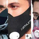Comprar Mascara De Entrenamiento barato   - Los 20 Mejores