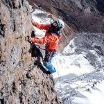 Comprar Material de montaña  online  - Los 15 Mejores