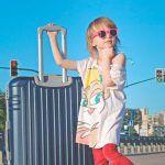 Comprar Online Niños mas barato - Los 15 Mejores