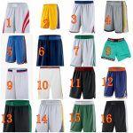 Comprar Pantalones de baloncesto    - Los 10 Mejores