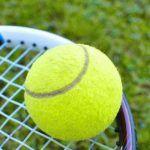 Comprar Pelotas de tenis playa / beach tennis barato online al mejor precio - Los 20 Mejores