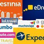 Comprar Prepara tus vacaciones mas barato  al mejor precio - Los 20 Mejores