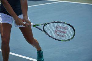 Comprar Raquetas de tenis barato online al mejor precio - Los 20 Mejores