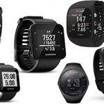 Comprar Reloj para correr mas barato   - Los 15 Mejores