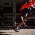 Comprar Ropa de running hombre barato   - Los 15 Mejores