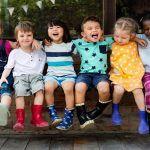 Comprar Ropa niño niña barato online al mejor precio - Los 20 Mejores