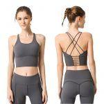 Comprar Ropa yoga de mujer mas barato  al mejor precio - Los 10 Mejores