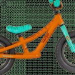 Comprar Ruedas para bicicletas de niños   al mejor precio - Los 20 Mejores