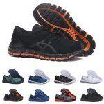 Comprar Zapatillas asics barato online al mejor precio - Los 15 Mejores