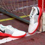 Comprar Zapatillas de fútbol sala adidas barato online al mejor precio - Los 15 Mejores
