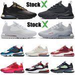 Comprar Zapatillas de hip hop mas barato online al mejor precio - Los 20 Mejores