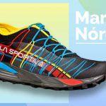 Comprar Zapatillas de marcha nórdica   al mejor precio - Los 15 Mejores