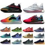 Comprar Zapatillas de tenis barato online al mejor precio - Los 15 Mejores