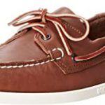 Comprar Zapatos náuticos de hombre barato  al mejor precio - Los 15 Mejores