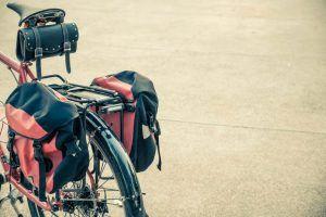 Donde comprar Alforjas Bicicleta - Top 20