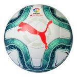 Donde comprar Balon De La Liga 2018 - Top 20