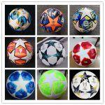 Donde comprar Balon Futbol - Top 20