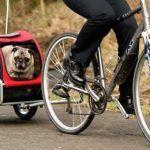 Donde comprar Bici Perro - Top 15