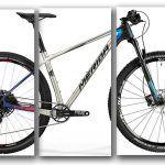 Donde comprar Bicicleta Montaña Mujer - Top 15