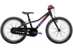 Donde comprar Bicicleta Niña - Top 20