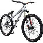 Donde comprar Bicicletas Dirt Jump - Top 15