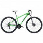 Donde comprar Bicicletas En Para Niños - Top 15