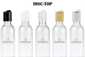 Donde comprar Botellas - Top 20